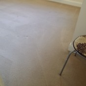 professional-carpet-cleaners-oxford