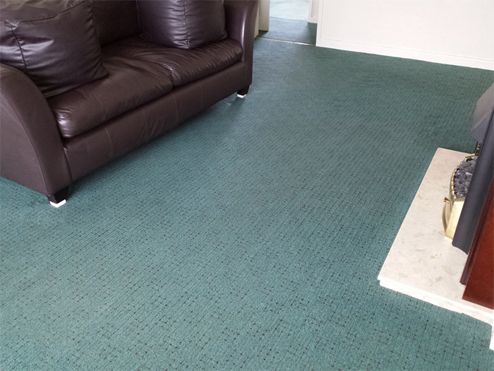 banbury-carpet-cleaners