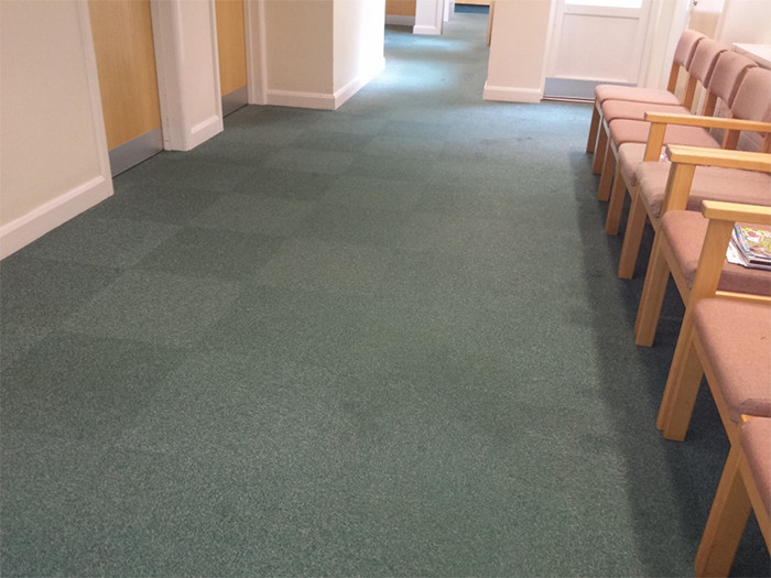 business-carpet-cleaning-brackley