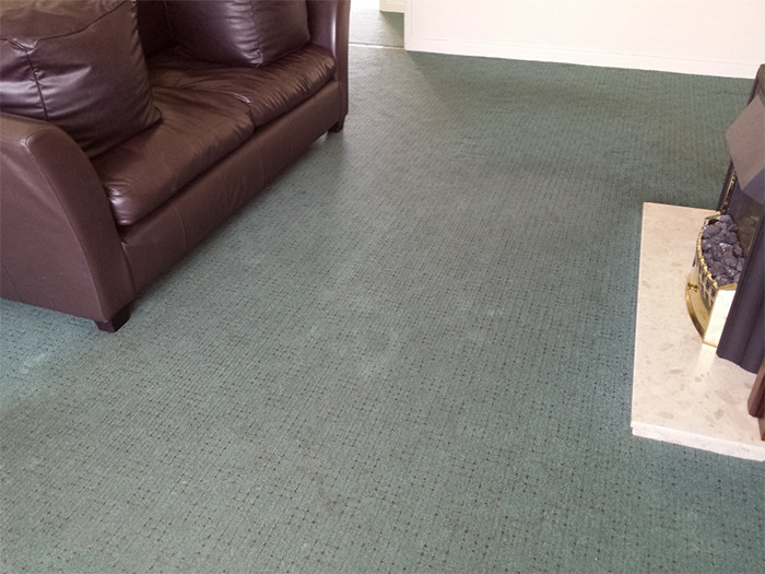 carpet-cleaning-specialists-banbury