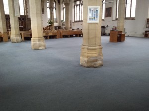 church-carpet-cleaning-oxford