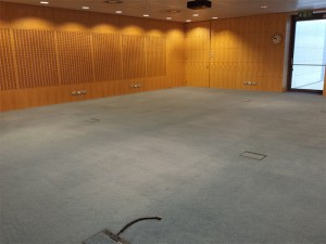 commercial-carpet-cleaning-oxford