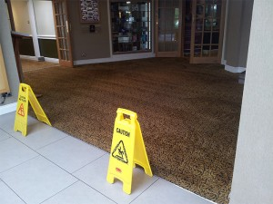 commercial-carpet-cleaning-thame