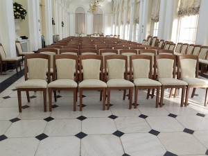 commercial-chair-cleaning-oxford