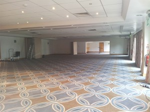 hotel-carpet-cleaning-oxfordshire