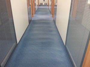 office-carpet-cleaning-oxfordshire