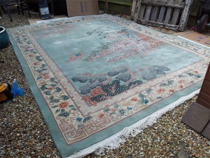 professional-rug-cleaners-bicester