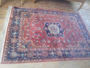 professional-rug-cleaning-bicester