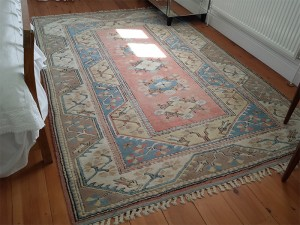 professional-rug-cleaning-oxford