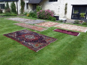 rug-cleaning-company-oxfordshire