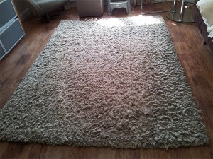 rug-cleaning-specialist-oxford