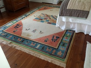 rug-cleaning-specialists-oxfordshire