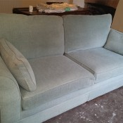 sofa-cleaning-companies-banbury