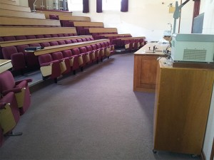 university-carpet-cleaning-oxford