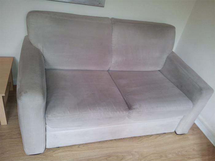 upholstery-cleaning-company-kidlington
