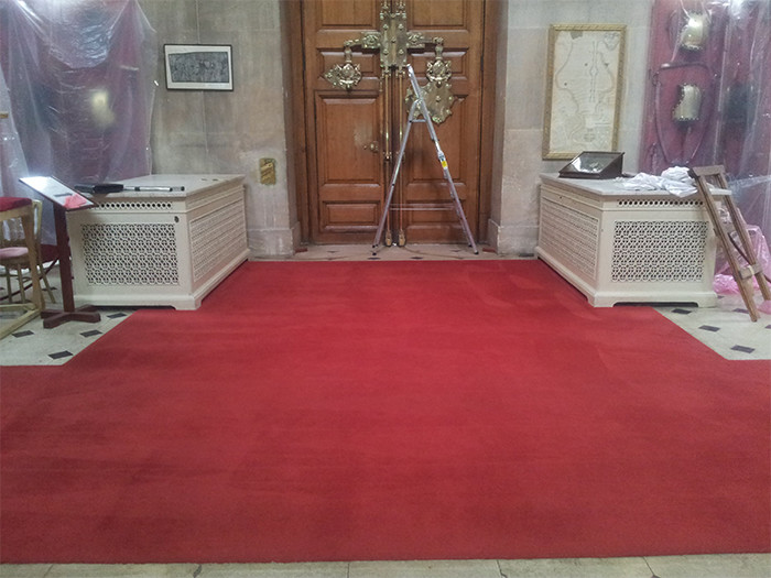 commercial-carpet-cleaning-business-oxfordshire