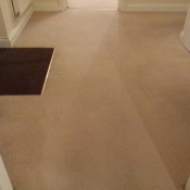 carpet cleaning companies banbury