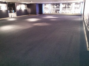 commercial carpet cleaners oxford