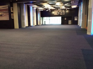 commercial carpet cleaning abingdon