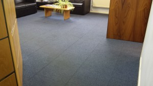 office carpet cleaners witney