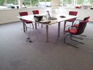 office carpet cleaning abingdon