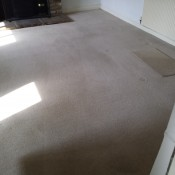 professional carpet cleaning banbury