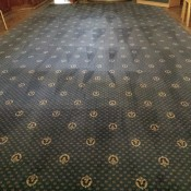 commercial carpet cleaning specialists oxford