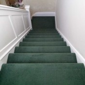 professional carpet cleaning company kidlington