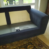 sofa cleaning company bicester