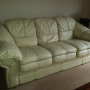 leather cleaning banbury