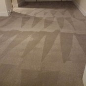 carpet cleaners thame