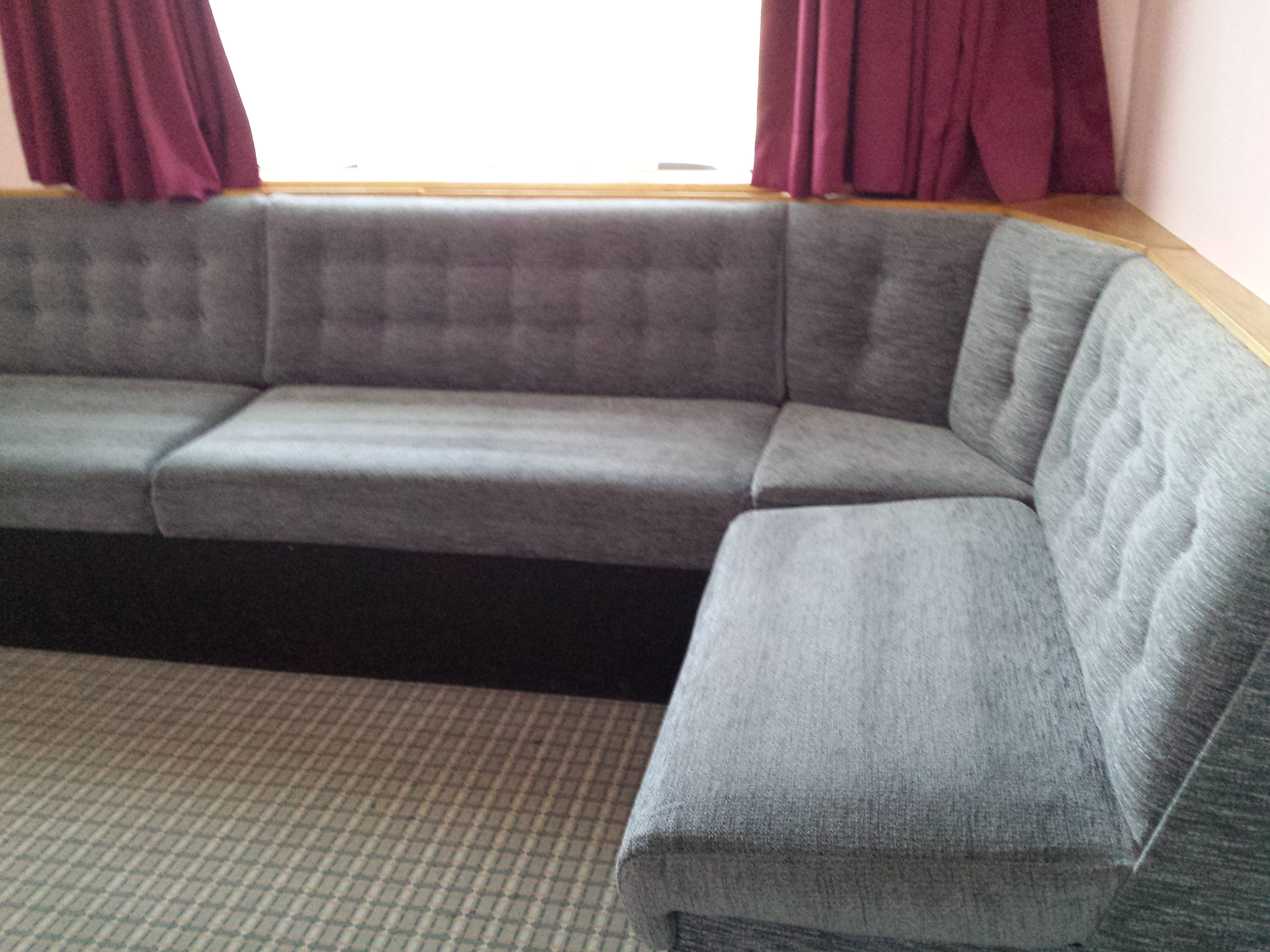and carpet couch chicago cleaning cleaners upholstery com good