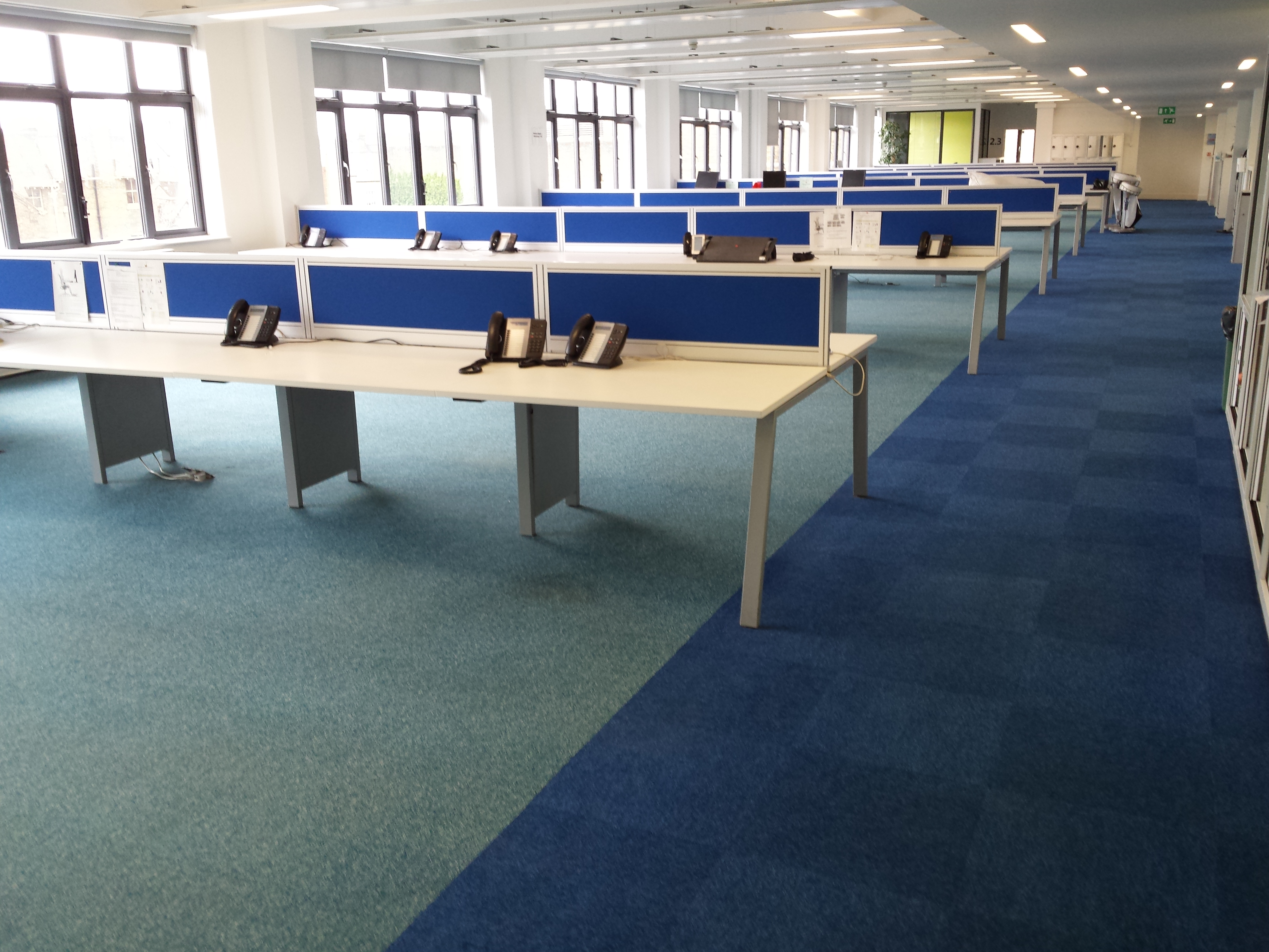 commercial carpet cleaning services oxford