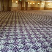 commercial carpet cleaning company oxfordshire