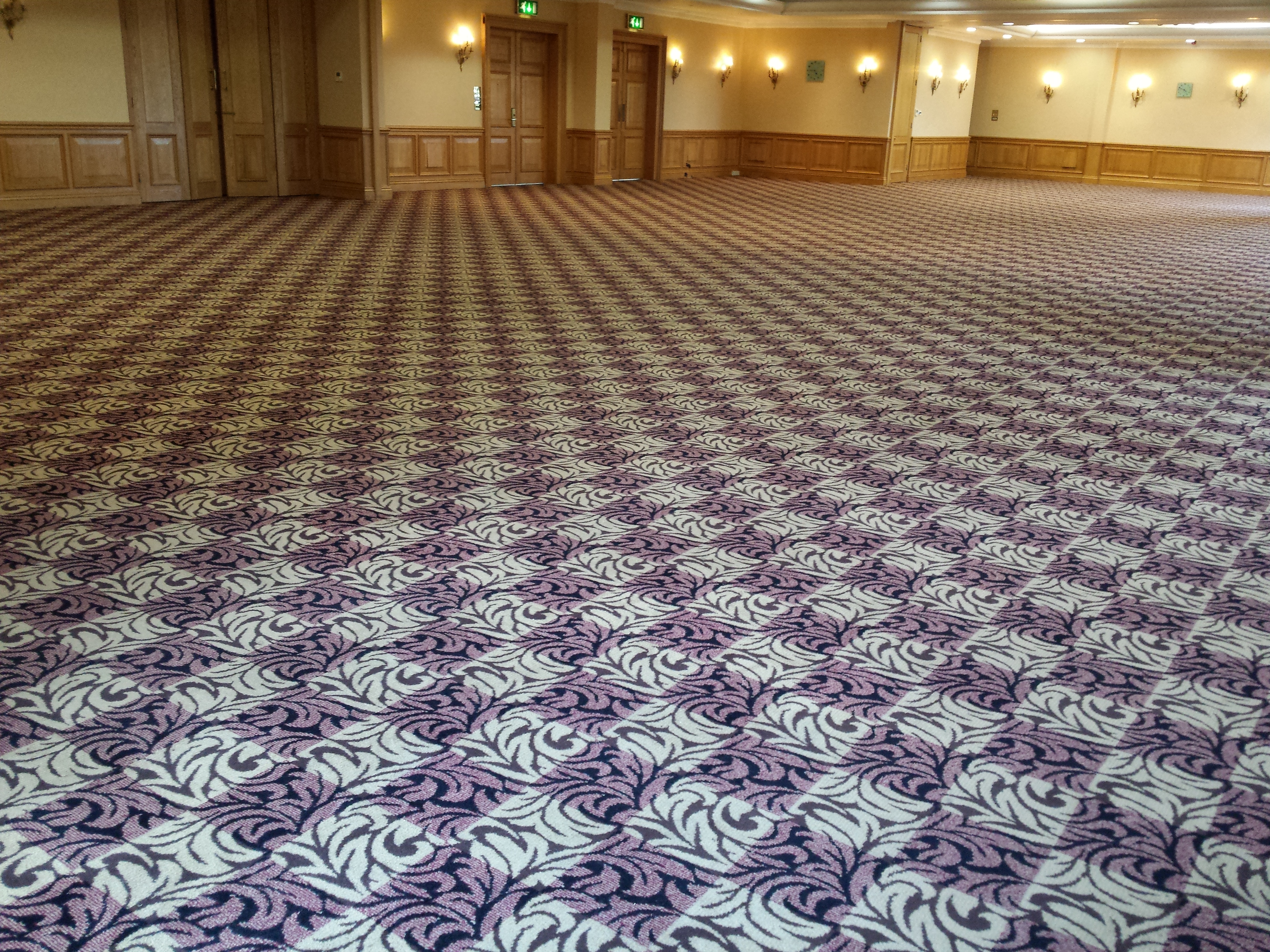Hotel Carpet Cleaning Oxfordshire Oxfordcarpetcleaners Co Uk