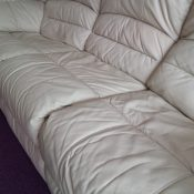 professional leather cleaners bicester