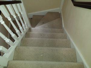 professional carpet cleaners banbury