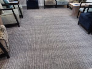 Hotel carpet cleaning maintenance Oxford