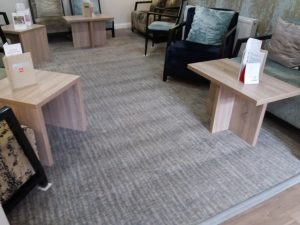 Hotel carpet cleaning Oxford