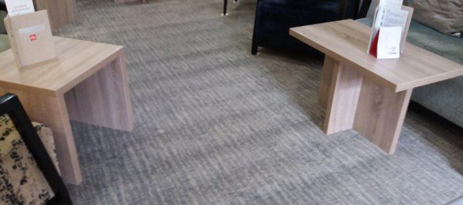 hotel carpet maintenance oxford