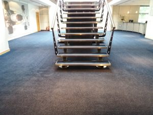 conference centre carpet cleaners oxfordshire