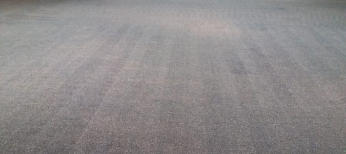 conference centre carpet cleaning oxfordshire