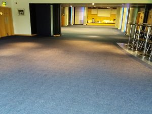 events carpet cleaning oxford