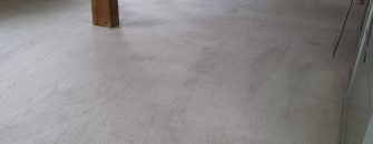 professional carpet cleaning in banbury