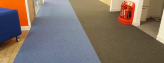 office carpet cleaners oxfordshire