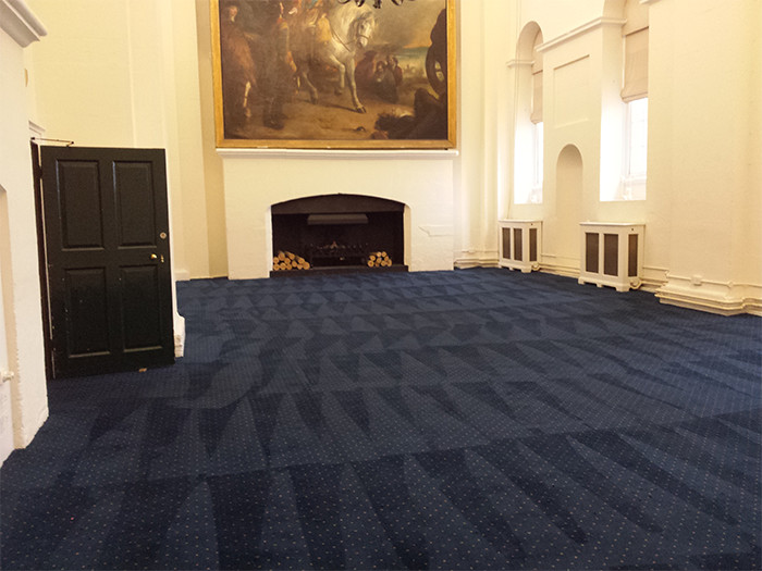 commercial-carpet-cleaners-oxford-oxfordshire