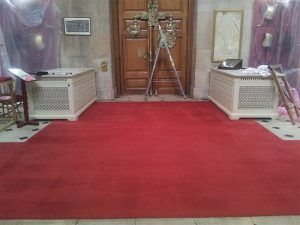 commercial-carpet-cleaning-company-oxford-oxfordshire