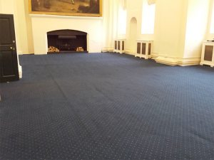 commercial-carpet-cleaning-oxford-oxfordshire