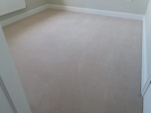 builders carpet cleaning oxford