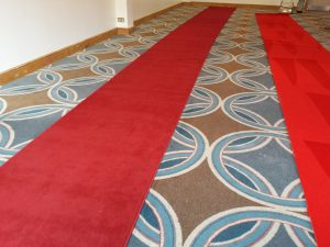 commercial rug cleaners oxfordshire